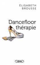 Dancefloor therapy
