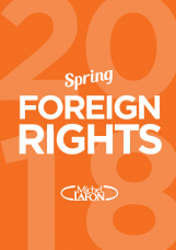 FOREIGN RIGHTS LIST 2018