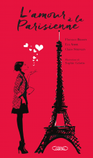 Love à la parisienne
