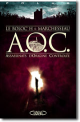 A.O.C - Assassinats d'Origine Contrôlée