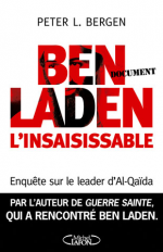 Ben Laden, l'insaisissable