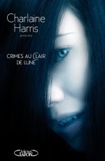 Crimes au clair de lune
