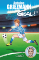 GOAL ! - Tome 5