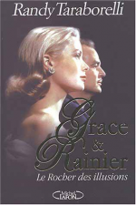 Grace et Rainier