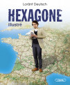 Hexagone illustré