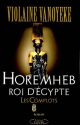 Horemheb tome 1