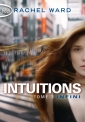 INTUITIONS - T3
