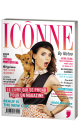 Iconne by Natoo