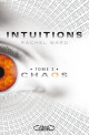 Intuitions Tome 2 - Chaos