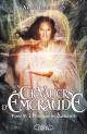 Les Chevaliers d'Emeraude - Tome 9