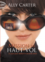 Mission De Haut Vol Tome 1 - POCHE