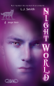 Night World, Tome 4 - Poche