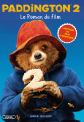 PADDINGTON - Le roman du film