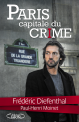 Paris, capitale du crime