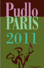 Pudlo Paris 2011