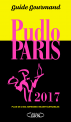 Pudlo Paris