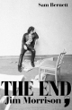 The End Jim Morrison - Editions Privé
