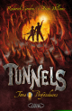 Tunnels tome 2: Profondeurs