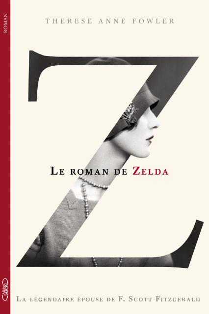 http://michel-lafon.fr/medias/images/livres/Z_le_roman_de_Zelda_hd.png